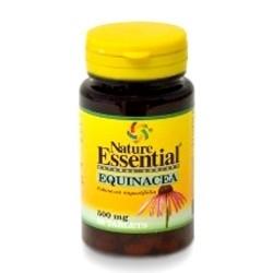 Echinacea Nature Essential, Echinacea, 60cpr.