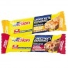 Proaction, Choco Nuts Endurance, 1pz. da 35g
