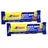 Proaction, Race Bar, 1 pz. da 55 g.