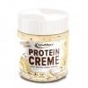 IronMaxx, Protein Creme, 250 g.