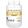 Scitec Nutrition, Oatmeal, 1500g.