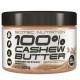 Scitec Nutrition, 100% Cashew Butter, 500 g