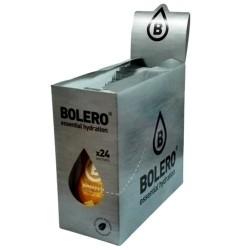 Idratazione Bolero Drink, 24pz.