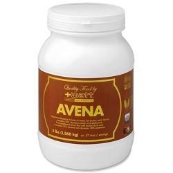 +Watt, Avena, 1360 g.