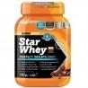 Named Sport, Star Whey, 750 g.