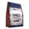 Prolabs, Carb Up, Sacchetto da 1000g