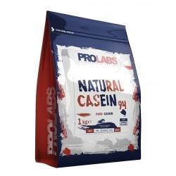 Proteine Caseine Prolabs, Natural Casein 94, 1000g
