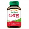 Jamieson, CoQ10, 60cps.