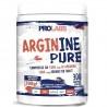 Prolabs, Arginine Pure, 300cpr.