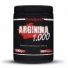 FlorioSport, Arginina 1000, 300 cpr.