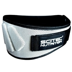Scitec Nutrition, Cintura Extra Support