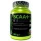 Aminoacidi Ramificati (Bcaa) +Watt, BCAA+ 8:1:1, 300g.