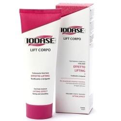 Iodase, Lift Corpo, 220 ml
