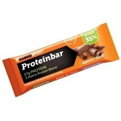 Named Sport, Proteinbar, 1 barretta da 50 g.