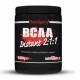 Aminoacidi Ramificati (Bcaa) FlorioSport, BCAA Instant 2:1:1, 500 g.