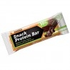 Named Sport, Snack Protein Bar, 35 g