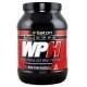 Proteine del Siero del Latte Isatori, WPH 100% Hydrolized Whey, 900 g. (Sc.01/2019)