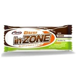 Barrette proteiche Pro Nutrition, In Zone, 54 g