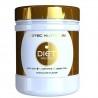 Scitec Nutrition, Diet Protein, 390 g