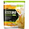 Named Sport, Creamy Protein 80, 500 g