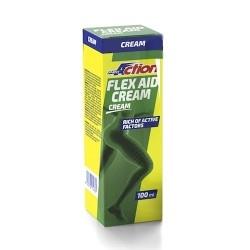Creme Lenitive Proaction, Flex Aid, 100ml.