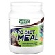 WHY Nature, Pro Diet Meal, 480 g.
