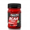 Proaction Promuscle, Bcaa Power, 100 tav. (Sc.10/2018)