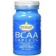 Ultimate Italia, Bcaa, 200 cpr.