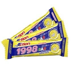 Proaction, 1998 Bar, 1 barretta da 40 g.