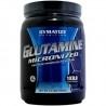 Dymatize, Glutamine Micronized, 1000 g. (Sc.12/2018)