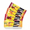 Proaction, Fruit Bar Endurance, 1 pz. (Sc.01/2019)