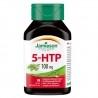 Jamieson, 5-HTP, 90 cps