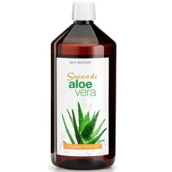 Aloe Sanct Bernhard, Aloe Vera,1Lt.