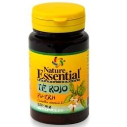 Drenanti Nature Essential, Tè rosso, 50 cps. (02/2019)