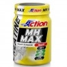 Proaction, MH Max, 500 g.