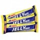 Barrette energetiche Proaction, Jelly bar, 40 g. (Sc.02/2019)