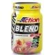 Proteine Miste Proaction, Blend, 900 g