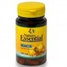 Nature Essential, Maca, 50 cps.