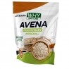 WHY Nature, Avena Fiocchi Baby, 1000 g.