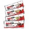 Pro Nutrition, Hydrolyzed Bar 50%, 35 g.