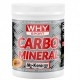 Mix Carboidrati WHY Sport, Carbo Mineral, 500 g. (Sc.05/2019)
