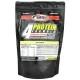 Proteine Miste Pro Nutrition, 4Protein Formula, 1000 g.
