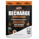 Mix Carboidrati Pro Nutrition, Recharge Professional, 900 g