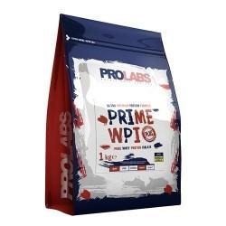 Proteine del Siero del Latte (whey) Prolabs, Prime WPI, 1000 g. (Sc.09/2019)