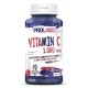Vitamina C Prolabs, Vitamin C 1000, 90 cpr.