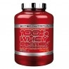 Scitec Nutrition, 100% Whey Protein Professional, 2350 g