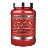 Scitec Nutrition, 100% Whey Protein Professional, 920g.
