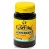Nature Essential, Carciofo, 50cps.
